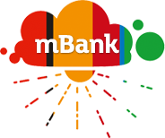 mBank Extranet